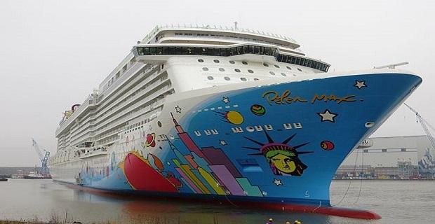 norwegian_breakaway_cruise_ship_