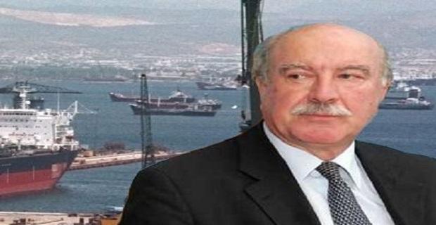 ΟΛΠ: Αύξηση 12,1% στα κέρδη το 2013 - e-Nautilia.gr | Το Ελληνικό Portal για την Ναυτιλία. Τελευταία νέα, άρθρα, Οπτικοακουστικό Υλικό