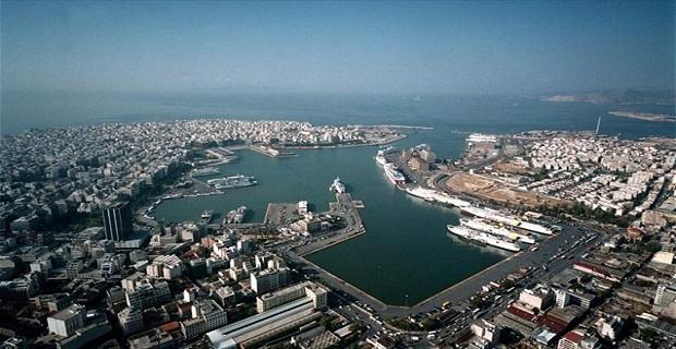 ΟΛΠ: Στο λιμάνι του Πειραιά η ESPO τον Μάιο του 2015 - e-Nautilia.gr | Το Ελληνικό Portal για την Ναυτιλία. Τελευταία νέα, άρθρα, Οπτικοακουστικό Υλικό