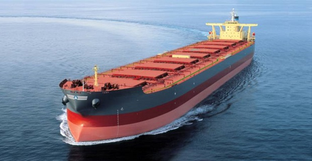 omilos_latsi_cargo_ship_