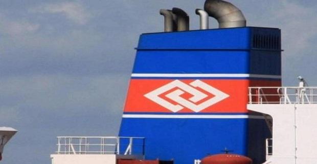 Η Paragon «έσπρωξε» ένα υπό-παραγγελία containership - e-Nautilia.gr | Το Ελληνικό Portal για την Ναυτιλία. Τελευταία νέα, άρθρα, Οπτικοακουστικό Υλικό