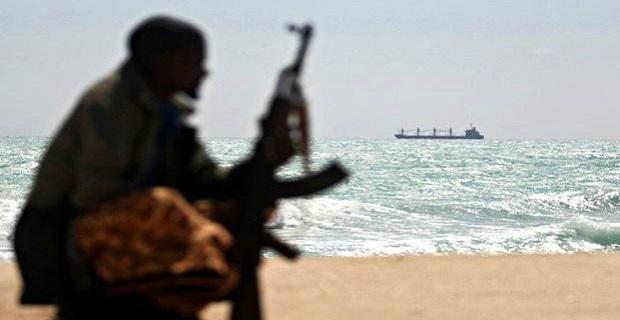 Νεκροί εκατέρωθεν σε πειρατική επίθεση στη Νιγηρία - e-Nautilia.gr | Το Ελληνικό Portal για την Ναυτιλία. Τελευταία νέα, άρθρα, Οπτικοακουστικό Υλικό