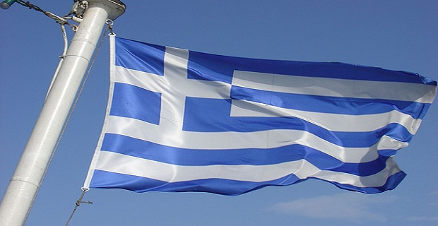 Βαρβιτσιώτης: «Σημαία ποιότητας και όχι ευκαιρίας η ελληνική» - e-Nautilia.gr | Το Ελληνικό Portal για την Ναυτιλία. Τελευταία νέα, άρθρα, Οπτικοακουστικό Υλικό