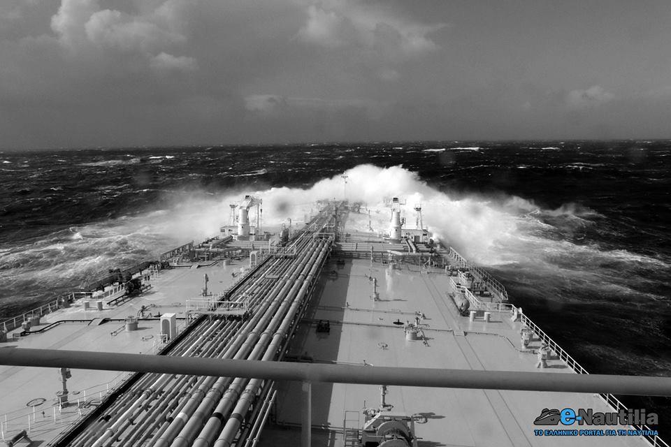 Και μετά σου λένε ότι οι ναυτικοί πληρώνονται καλά… - e-Nautilia.gr | Το Ελληνικό Portal για την Ναυτιλία. Τελευταία νέα, άρθρα, Οπτικοακουστικό Υλικό