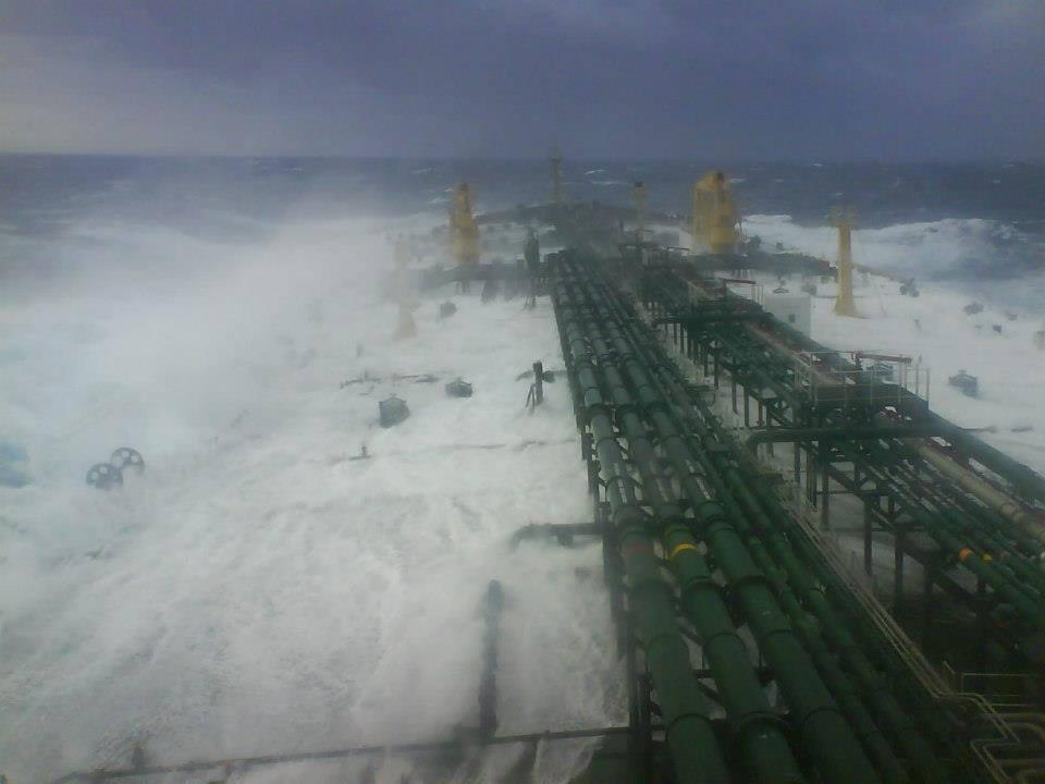 pontoporos_nautilia_big_waves_