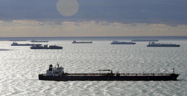 Στα 3.062 τα πλοία που κατέθεσαν δηλώσεις οικειοθελούς προσφοράς - e-Nautilia.gr | Το Ελληνικό Portal για την Ναυτιλία. Τελευταία νέα, άρθρα, Οπτικοακουστικό Υλικό