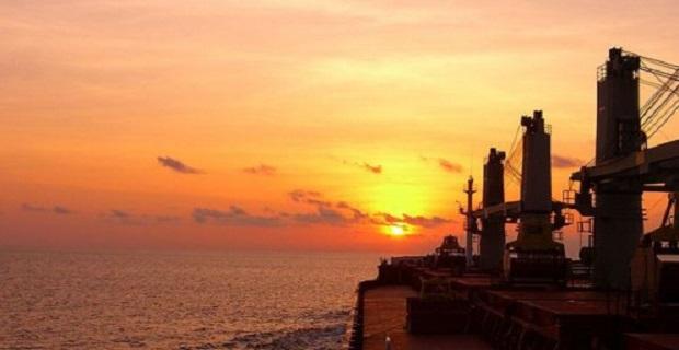 Διάλεξη με θέμα: «Παρακολούθηση και Βελτίωση Αποδοτικότητας Πλοίου» - e-Nautilia.gr   Το Ελληνικό Portal για την Ναυτιλία. Τελευταία νέα, άρθρα, Οπτικοακουστικό Υλικό