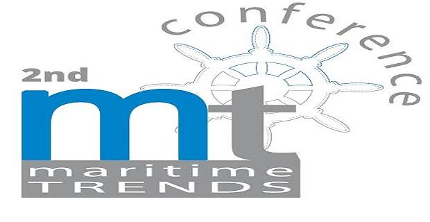 Συνέδριο Ναυτιλίας 2nd Marititime Trends Conference - e-Nautilia.gr   Το Ελληνικό Portal για την Ναυτιλία. Τελευταία νέα, άρθρα, Οπτικοακουστικό Υλικό