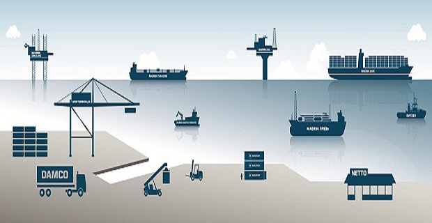 Σεμινάριο με θέμα «Συστήματα Ασφάλειας – Ποιότητας για τη ναυτιλια» - e-Nautilia.gr | Το Ελληνικό Portal για την Ναυτιλία. Τελευταία νέα, άρθρα, Οπτικοακουστικό Υλικό