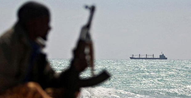 Σομαλοί πειρατές εγκατέλειψαν στη μέση την προσπάθεια - e-Nautilia.gr | Το Ελληνικό Portal για την Ναυτιλία. Τελευταία νέα, άρθρα, Οπτικοακουστικό Υλικό