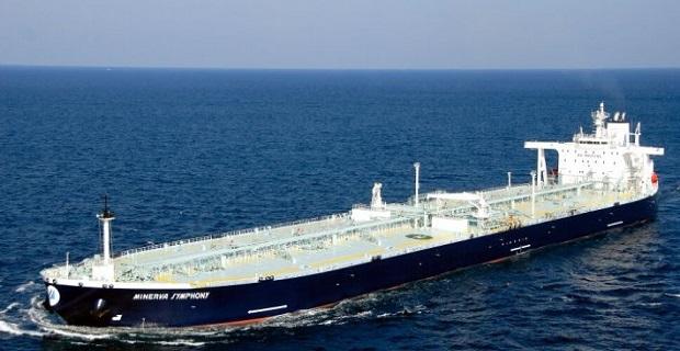 Στηρίζουν την ελληνική ναυτιλία οι ξένες τράπεζες - e-Nautilia.gr | Το Ελληνικό Portal για την Ναυτιλία. Τελευταία νέα, άρθρα, Οπτικοακουστικό Υλικό