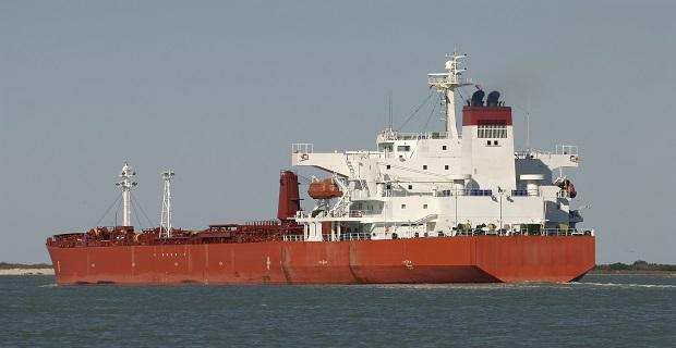 Θάνατος ναυτικού στο φορτηγό πλοίο «OLYMPIC CARRIER» - e-Nautilia.gr   Το Ελληνικό Portal για την Ναυτιλία. Τελευταία νέα, άρθρα, Οπτικοακουστικό Υλικό