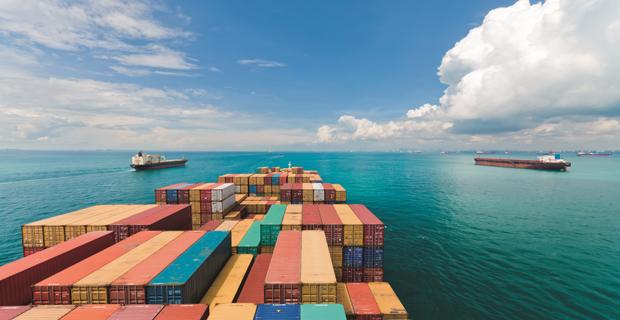 Το πρότυπο ISO 50001 αποδόθηκε στην Tsakos - e-Nautilia.gr | Το Ελληνικό Portal για την Ναυτιλία. Τελευταία νέα, άρθρα, Οπτικοακουστικό Υλικό
