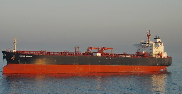 Αγνοείται ναυτικός μετά από τρικυμία στη Νότια Αφρική - e-Nautilia.gr | Το Ελληνικό Portal για την Ναυτιλία. Τελευταία νέα, άρθρα, Οπτικοακουστικό Υλικό