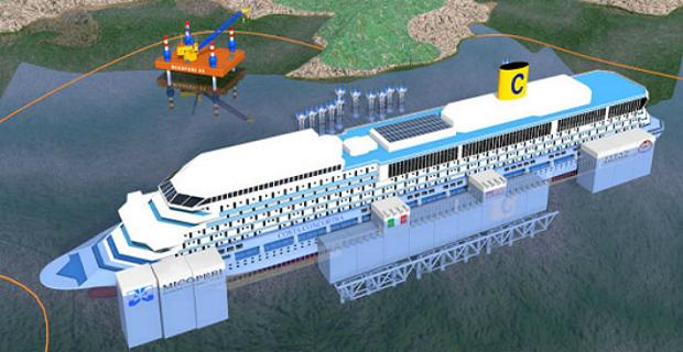 Σε 10 μέρες η τελική απόφαση για τη τύχη του Concordia - e-Nautilia.gr   Το Ελληνικό Portal για την Ναυτιλία. Τελευταία νέα, άρθρα, Οπτικοακουστικό Υλικό