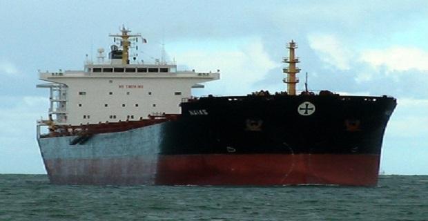 Συμφωνία ναύλωσης μεταξύ Glencore – Diana Shipping - e-Nautilia.gr | Το Ελληνικό Portal για την Ναυτιλία. Τελευταία νέα, άρθρα, Οπτικοακουστικό Υλικό