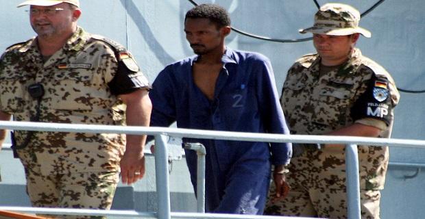 Σομαλοί πειρατές απελευθέρωσαν 11 ναυτικούς - e-Nautilia.gr | Το Ελληνικό Portal για την Ναυτιλία. Τελευταία νέα, άρθρα, Οπτικοακουστικό Υλικό