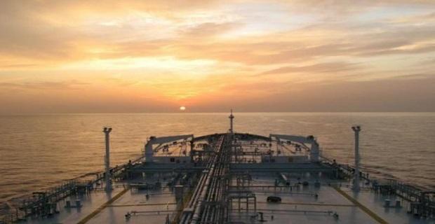 Τα ελληνικά πλοία στόχος των ανά τον κόσμο νηολογίων - e-Nautilia.gr | Το Ελληνικό Portal για την Ναυτιλία. Τελευταία νέα, άρθρα, Οπτικοακουστικό Υλικό