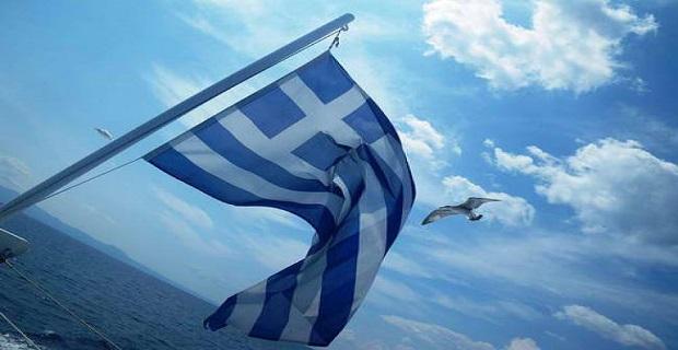 Μείωση 2,4% στη δύναμη του Ελληνικού Εµπορικού Στόλου - e-Nautilia.gr | Το Ελληνικό Portal για την Ναυτιλία. Τελευταία νέα, άρθρα, Οπτικοακουστικό Υλικό