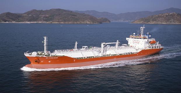 Συνεχίζει τις παραγγελίες από το Sasaki η Epic Gas - e-Nautilia.gr | Το Ελληνικό Portal για την Ναυτιλία. Τελευταία νέα, άρθρα, Οπτικοακουστικό Υλικό