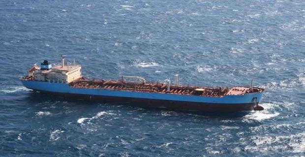 Μηχανική βλάβη φορτηγού πλοίου στην Καλαμάτα - e-Nautilia.gr | Το Ελληνικό Portal για την Ναυτιλία. Τελευταία νέα, άρθρα, Οπτικοακουστικό Υλικό