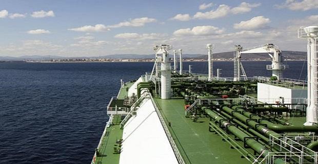 GasLog: Συμφωνία για έξι LNG carriers με HHI - e-Nautilia.gr | Το Ελληνικό Portal για την Ναυτιλία. Τελευταία νέα, άρθρα, Οπτικοακουστικό Υλικό