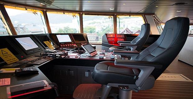 Ανοίγει ο δρόμος για την εργασία των απόστρατων του Π.Ν στην εμπορική ναυτιλία - e-Nautilia.gr | Το Ελληνικό Portal για την Ναυτιλία. Τελευταία νέα, άρθρα, Οπτικοακουστικό Υλικό