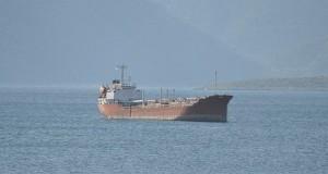 Τρία «πλοία-φαντάσματα» εξετάζουν οι αρχές