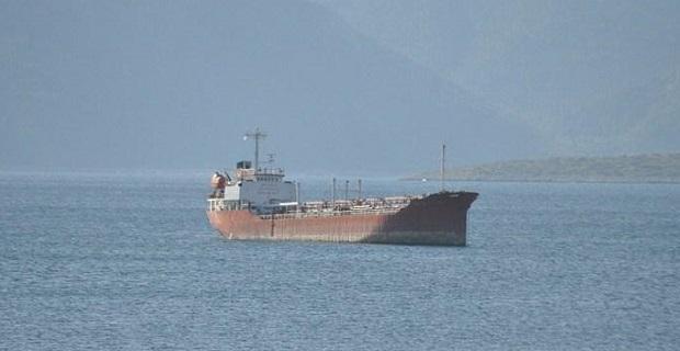Τρία «πλοία-φαντάσματα» εξετάζουν οι αρχές - e-Nautilia.gr | Το Ελληνικό Portal για την Ναυτιλία. Τελευταία νέα, άρθρα, Οπτικοακουστικό Υλικό