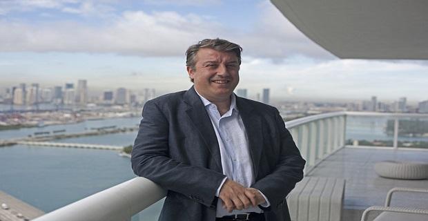 Βαρουξάκης:Ψάχνει $22 εκ. για να σβήσει το χρέος στην Credit Suisse - e-Nautilia.gr | Το Ελληνικό Portal για την Ναυτιλία. Τελευταία νέα, άρθρα, Οπτικοακουστικό Υλικό