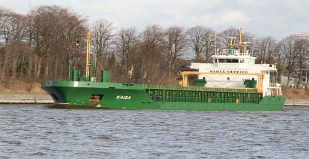 kaisa_cargo_ship_sillipsi_ploiarxou_