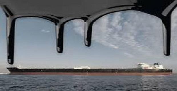 Αθώωσαν τον πλοίαρχο του Μελισσανίδη για το λαθρεμπόριο καυσίμων - e-Nautilia.gr | Το Ελληνικό Portal για την Ναυτιλία. Τελευταία νέα, άρθρα, Οπτικοακουστικό Υλικό