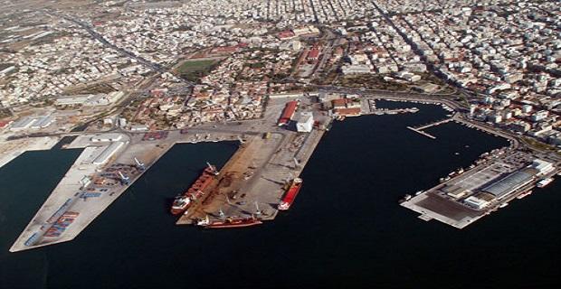 Ιταλοί θέλουν την ακτοπλοϊκή σύνδεση «Βόλου-Σμύρνης» - e-Nautilia.gr | Το Ελληνικό Portal για την Ναυτιλία. Τελευταία νέα, άρθρα, Οπτικοακουστικό Υλικό