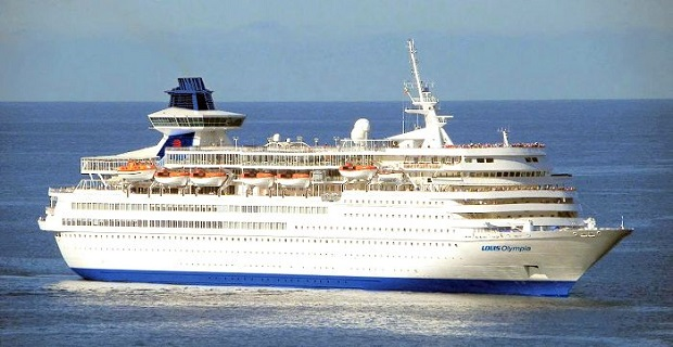 louis_olimpia_cruise_ship_