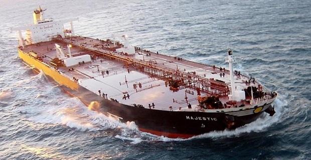 Οι Τούρκοι «καρφώνουν» ελληνικές εταιρείες που διακινούν το κλεμμένο ιρακινό πετρέλαιο - e-Nautilia.gr | Το Ελληνικό Portal για την Ναυτιλία. Τελευταία νέα, άρθρα, Οπτικοακουστικό Υλικό