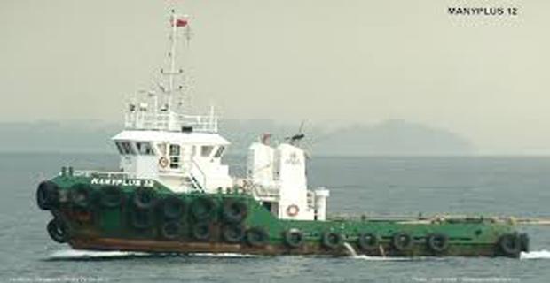 Βρέθηκαν 11 αγνοούμενοι από πειρατική επίθεση - e-Nautilia.gr | Το Ελληνικό Portal για την Ναυτιλία. Τελευταία νέα, άρθρα, Οπτικοακουστικό Υλικό