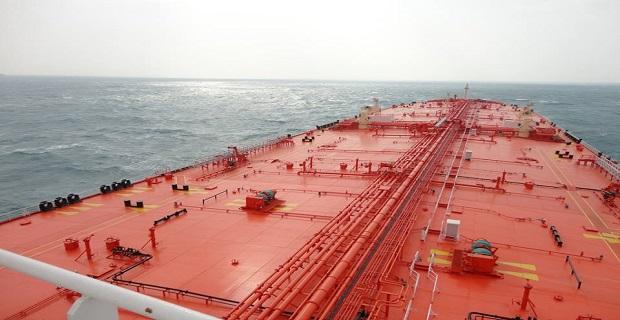 MMS: Δεύτερο φορτίο πετρελαίου από το Ιρακινό Κουρδιστάν - e-Nautilia.gr | Το Ελληνικό Portal για την Ναυτιλία. Τελευταία νέα, άρθρα, Οπτικοακουστικό Υλικό