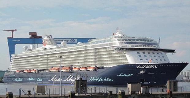 mein_schiff_3_cruise_ship_