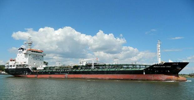 Σύλληψη Πλοιάρχου και Α' Μηχανικού για λαθρεμπόριο καυσίμων - e-Nautilia.gr | Το Ελληνικό Portal για την Ναυτιλία. Τελευταία νέα, άρθρα, Οπτικοακουστικό Υλικό