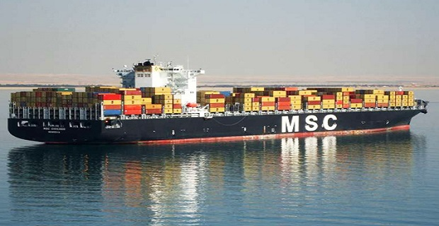 msc_container_