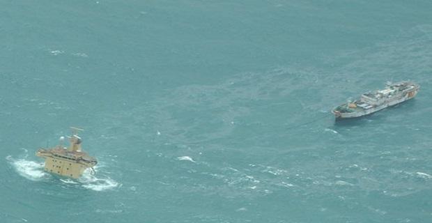 Έντεκα απελευθερώθηκαν – δεκάδες ναυτικοί παραμένουν όμηροι πειρατών - e-Nautilia.gr   Το Ελληνικό Portal για την Ναυτιλία. Τελευταία νέα, άρθρα, Οπτικοακουστικό Υλικό