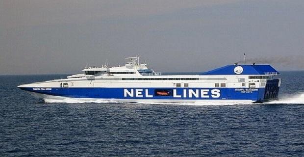 nel_lines_