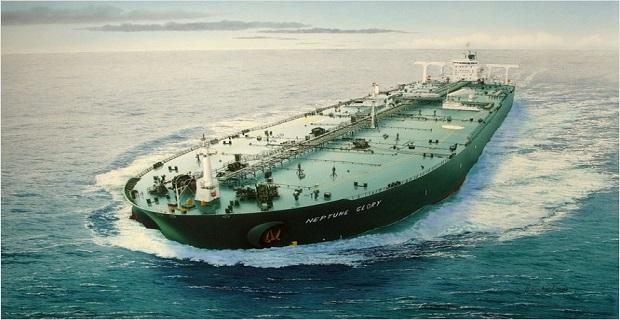 Ευκαιρίες «κρύβει» η αγορά των μεταχειρισμένων πλοίων - e-Nautilia.gr   Το Ελληνικό Portal για την Ναυτιλία. Τελευταία νέα, άρθρα, Οπτικοακουστικό Υλικό