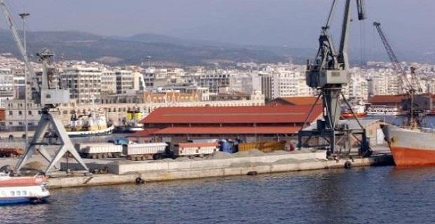 Τραυματισμός ναυτικού από έκρηξη σε αντλιοστάσιο - e-Nautilia.gr | Το Ελληνικό Portal για την Ναυτιλία. Τελευταία νέα, άρθρα, Οπτικοακουστικό Υλικό