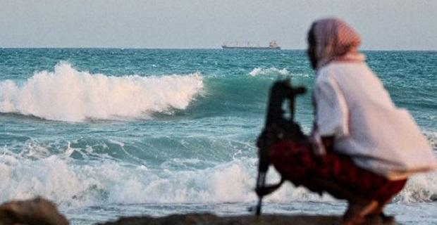 Στη Νοτιοανατολική Ασία τα σκήπτρα της πειρατείας - e-Nautilia.gr | Το Ελληνικό Portal για την Ναυτιλία. Τελευταία νέα, άρθρα, Οπτικοακουστικό Υλικό