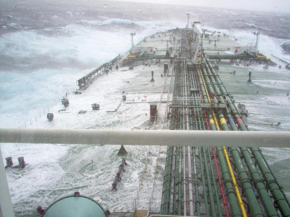 'Ετσι βγαίνουν τα λεφτά των ναυτικών… - e-Nautilia.gr | Το Ελληνικό Portal για την Ναυτιλία. Τελευταία νέα, άρθρα, Οπτικοακουστικό Υλικό