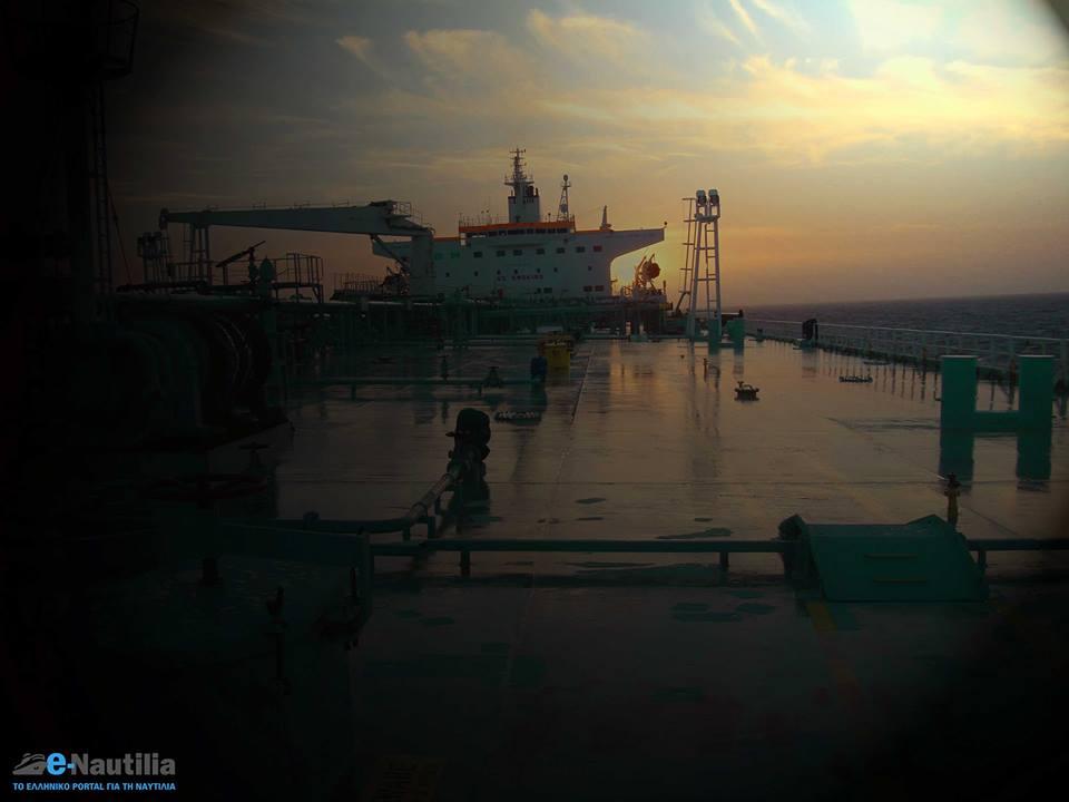 Amazing… - e-Nautilia.gr | Το Ελληνικό Portal για την Ναυτιλία. Τελευταία νέα, άρθρα, Οπτικοακουστικό Υλικό
