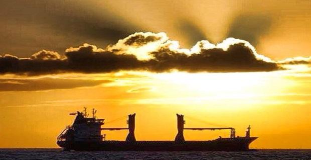Οι εισηγμένες εταιρείες θα υπερτερούν των μη εισηγμένων - e-Nautilia.gr | Το Ελληνικό Portal για την Ναυτιλία. Τελευταία νέα, άρθρα, Οπτικοακουστικό Υλικό