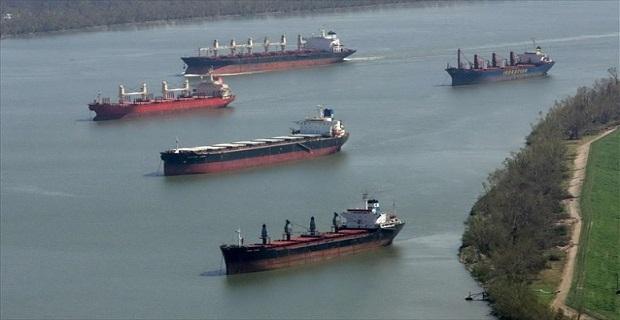 Mείωση 42% στις ζημιές του κλάδου ασφάλισης πληρωμάτων πλοίων - e-Nautilia.gr | Το Ελληνικό Portal για την Ναυτιλία. Τελευταία νέα, άρθρα, Οπτικοακουστικό Υλικό