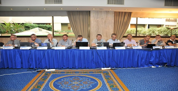 Διεθνές Σεμινάριο Port State Control - e-Nautilia.gr   Το Ελληνικό Portal για την Ναυτιλία. Τελευταία νέα, άρθρα, Οπτικοακουστικό Υλικό